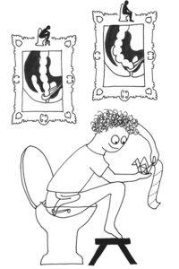 gut-image