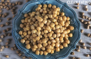 chickpeas-from-above-1000px