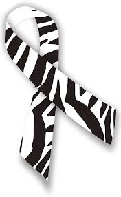 cvid-ribbon